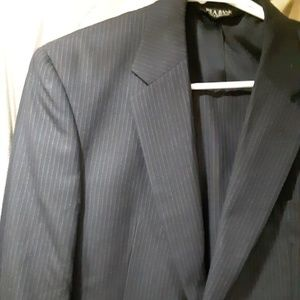 Jos.A.Bank 2 piece suit 41R 36R
